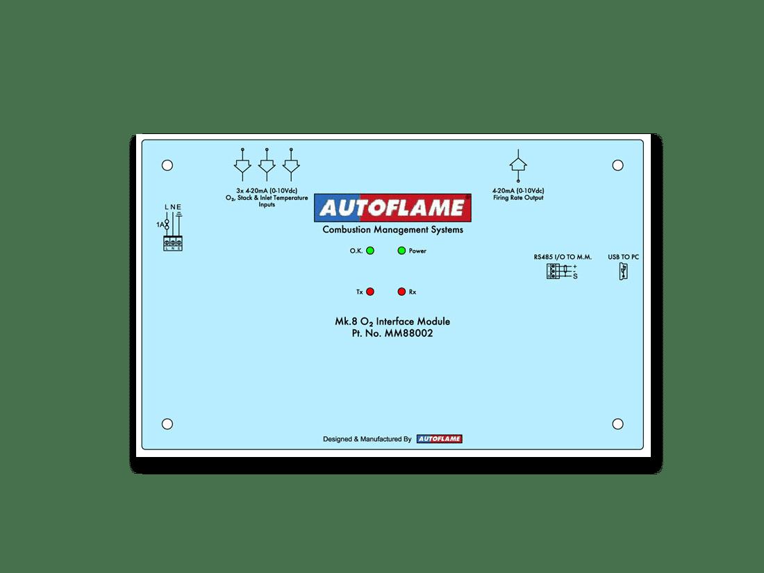 O2_interface