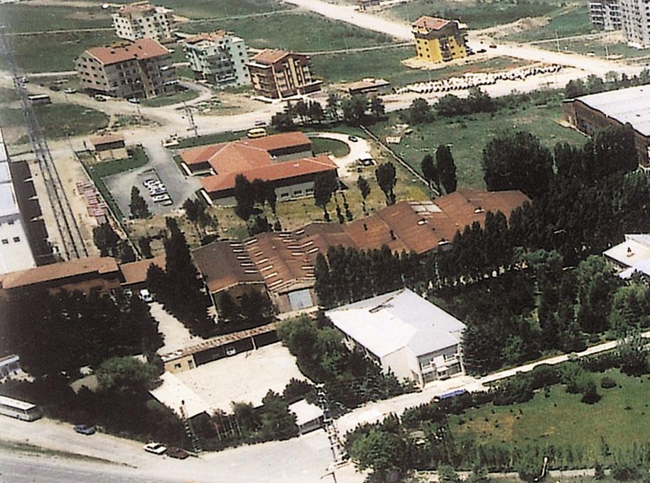 selnikel-saglik-1